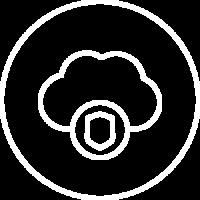 ikona host